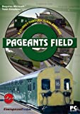 Pageants Field [import anglais]