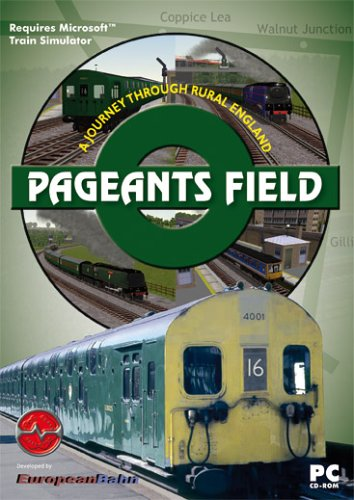 train-simulator-pageant-field-a-journey-through-rural-england-add-on-uk-import