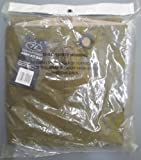 "ARMY KIT BAGS 12"" BASE-OLIVE"