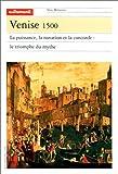 Image de Venise 1500