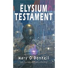 The Elysium Testament
