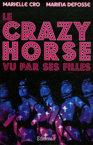 Le Crazy Horse vu par ses filles