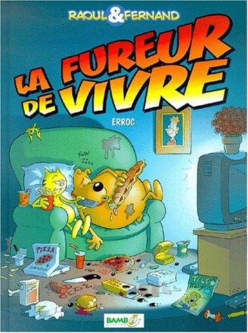 "<a href=""/node/16493"">La fureur de vivre</a>"