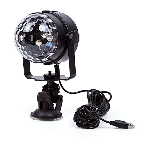 paracity-mini-stage-led-light-3w-rgb-crystal-magic-ball-led-lamp-7-colors-rotating-outdoor-car-stage
