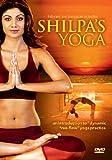 Shilpa's Yoga [2 DVDs] [UK Import]