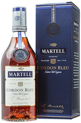 martell-cordon-bleu-cognac-brandy