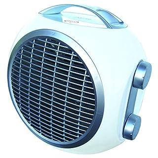 ARGO CLIMA Pop Ice Heater, 2000 W