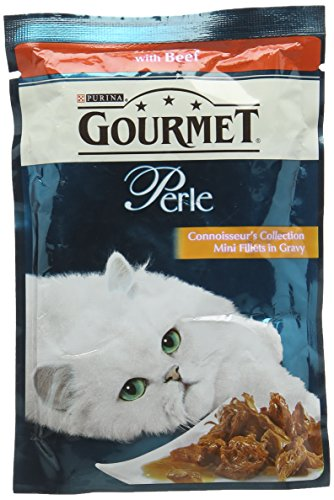 purina-gourmet-perle-mini-fillets-in-gravy-with-beef-adult-wet-cat-food-85g