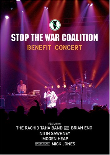 stop-the-war-coalition-benefit-feat-eno-import-anglais