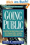 Going Public: Everything You Need to...