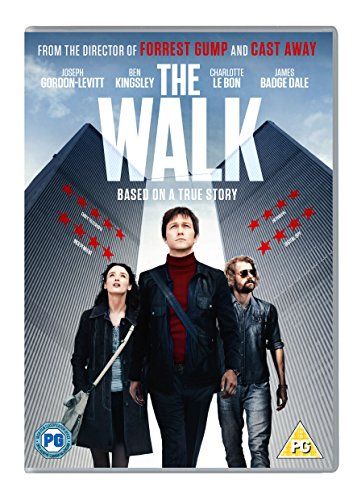 the-walk-dvd-2015