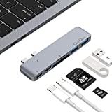 Egolggo USB-C-Multifunktions-Hub