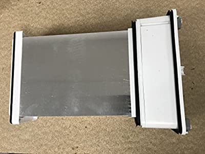 Genuine Beko This genuine 2969600100 Tumble Dryer Condenser Assembly by Beko