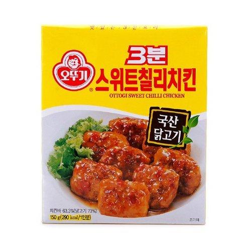 kfm-korean-food-instant-sweet-chilli-chicken-150g-