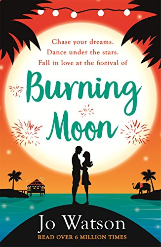burning-moon-the-laugh-out-loud-romcom-about-the-adventures-of-a-jilted-bride-destination-love-engli