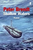 Shallow Waters - Peter Brendt
