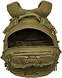 5.11 Tactical Rush24TM Backpack Rucksack – 188 Tac OD - 5