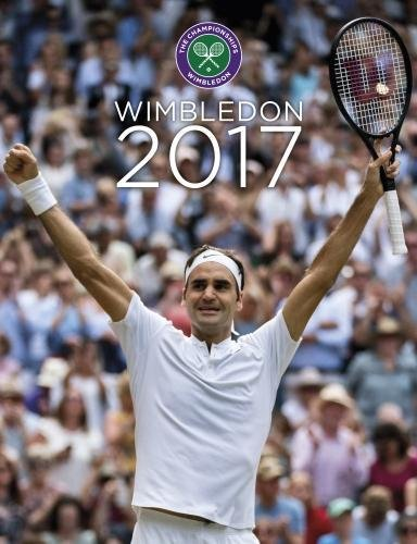 Wimbledon 2017: The Official Review Of The Championships