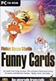Funny Cards Vers. 1.4