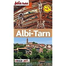 Petit Futé Albi - Tarn