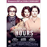 The Hours [Import belge]