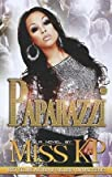 [ { Paparazzi } ] BY ( Author ) Sep-2012 [ Paperback ]