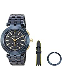 Versace Men's Watch VAH050016