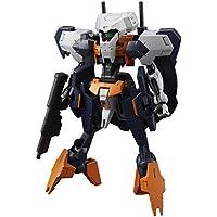 Bandai Hobby HG IBO Hugo Kit de construcción Gundam IBO (Escala 1/144)