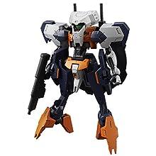 Bandai Hobby HG IBO Hugo Gundam IBO Kit di Costruzione (Scala 1:144)