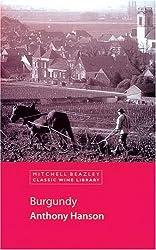 Burgundy (Classic Wine Guide)
