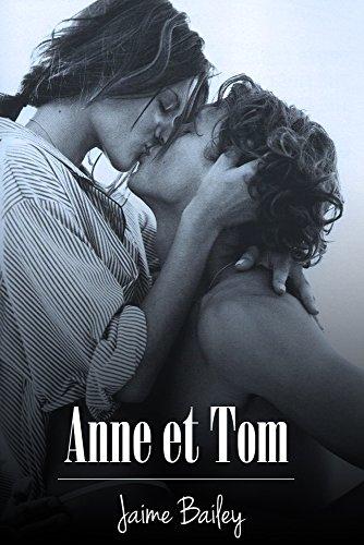 Anne et Tom