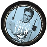 American Crew Fiber 85g Bild 2