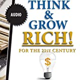 Books The Century - Best Reviews Guide