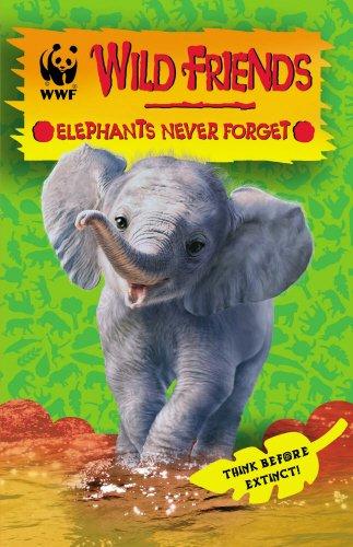 wwf-wild-friends-elephants-never-forget-book-5