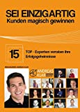 Expert Marketplace - Andreas Klar Media 396103401X