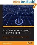 Blueprints Visual Scripting for Unrea...