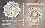 Metaphysics of the Gods
