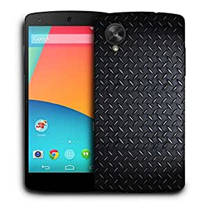 Snoogg Designer Protective Phone Back Case Cover