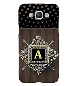 PrintVisa Designer Back Case Cover for Samsung Galaxy Grand Neo Plus I9060I :: Samsung Galaxy Grand Neo+ (design nice Arrangement Creative modern)