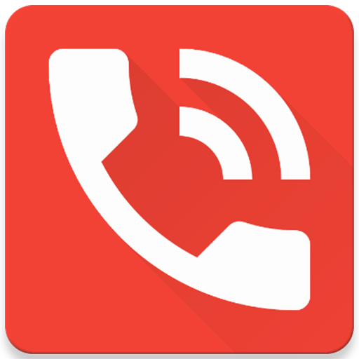 Auto Phone Call Recorder Phone Call Recorder