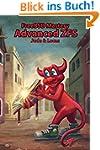 FreeBSD Mastery: Advanced ZFS (IT Mas...
