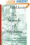 In Search of Sugihara: The Elusive Ja...