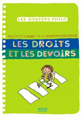 """<a href=""""/node/20832"""">Les droits et les devoirs</a>"""