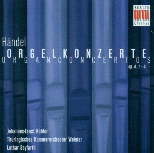handel-organ-concertos