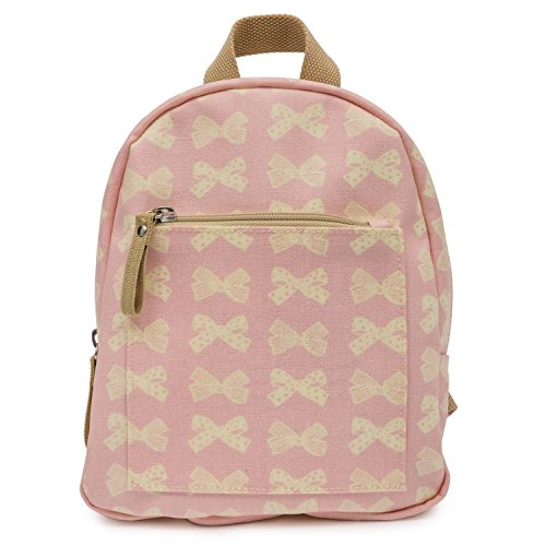pink-lining-childs-mini-rucksack-toddler-backpack-pink-cream-bows