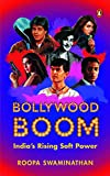 #10: Bollywood Boom: India's Rising Soft Power