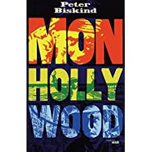 Mon Hollywood