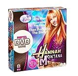 Hannah Montana DVD Spiel