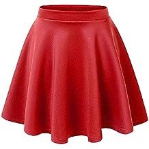 jupe rouge enfant. Black Bedroom Furniture Sets. Home Design Ideas