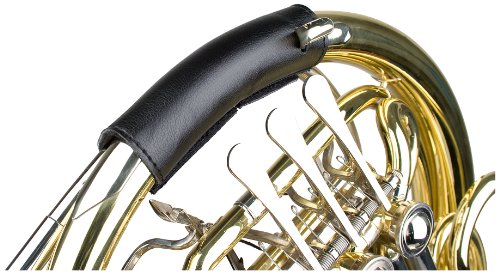 Protec L227 French Horn Leather ...